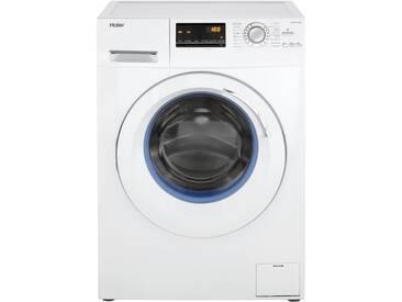 Haier HW100-14636 Waschmaschinen - Weiß