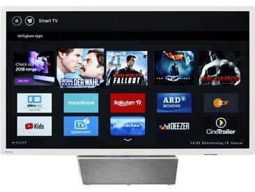 Philips 5800 Serie 32PFS5863/12 Fernseher - Weiß