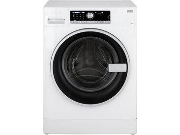 Bauknecht PremiumCare WM Trend 724 ZEN Waschmaschinen - Weiß