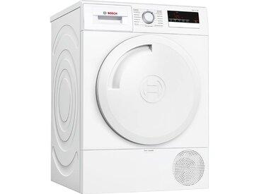 Bosch WTR83V00 Wärmepumpentrockner - Weiß