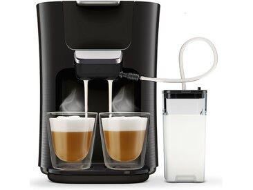 Philips Senseo® Latte Duo Plus HD6570/60 Kaffeemaschinen -...
