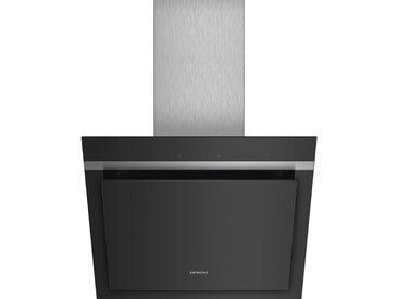 Siemens iQ300 LC67KHM60 Kopffreihauben - Schwarz