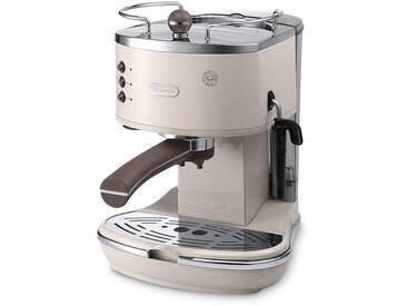 DeLonghi Icona Vintage ECOV311.BG Kaffeemaschinen - Beige