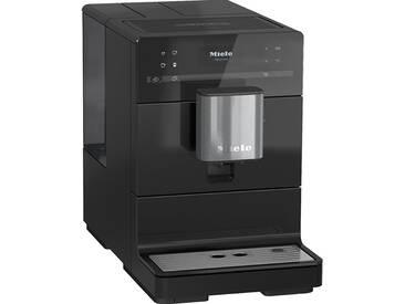 Miele CM 5400 Kaffeemaschinen - Schwarz