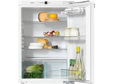 Miele K32223i Kühlschränke - Weiss