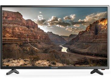 Blaupunkt BLA-32/138O-GB-11B4 Fernseher - Schwarz