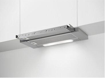 AEG DPB3631M Flachschirmhauben - Grau