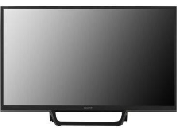 Sony RE40 Serie KDL32RE405 Fernseher - Schwarz