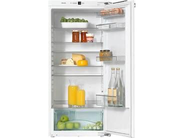 Miele K34222i Kühlschränke - Weiss