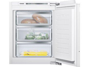 Siemens iQ500 GI11VAD40 Gefrierschränke - Weiß