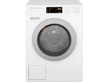 Miele WDB 005 WCS Waschmaschinen - Weiss