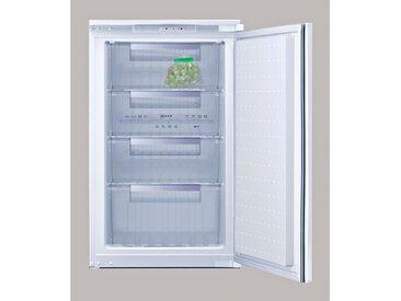 Neff G1624X6 Gefrierschränke - Weiß