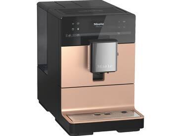 Miele CM 5500 Kaffeemaschinen - Rosé Gold