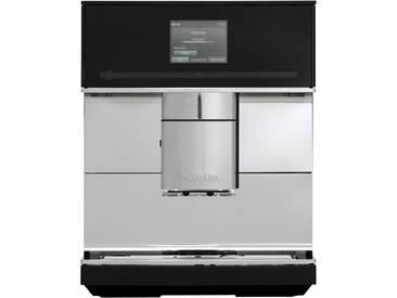 Miele CM 7500 Kaffeemaschinen - Schwarz
