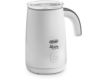 DeLonghi Alicia Latte EMF2.W Kaffeemaschinen - Weiss
