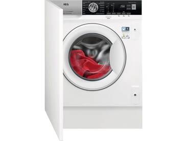 AEG Lavamat L7FBI6480 Waschmaschinen - Weiss