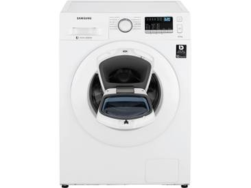 Samsung AddWash 4500 WW80K4420YW/EG Waschmaschinen - Weiss