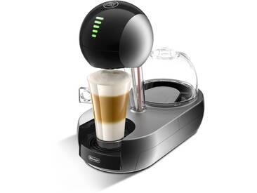 DeLonghi Nescafé Dolce Gusto Stelia 636.S Kaffeemaschinen -...