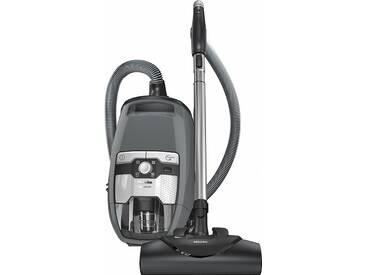 Miele Blizzard CX1 Electro EcoLine Staubsauger - Grau
