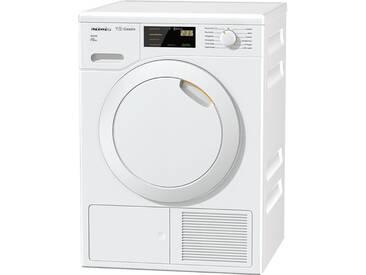 Miele Active TDB220WP Wärmepumpentrockner - Weiss