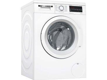 Bosch WUQ28440 Waschmaschinen - Weiß