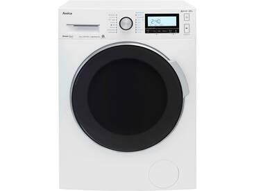 Amica WA 484 100W Waschmaschinen - Weiss
