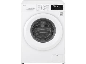 LG F 14WM 7LN0 Waschmaschinen - Weiss
