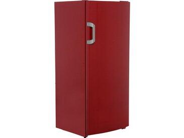 Gorenje R6152BRD Kühlschränke - Rot