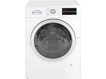 Bosch WVG30443 Waschtrockner - Weiß