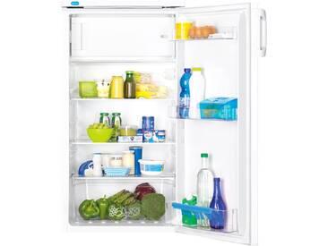 Zanussi ZRA17800WA Kühlschränke - Weiß