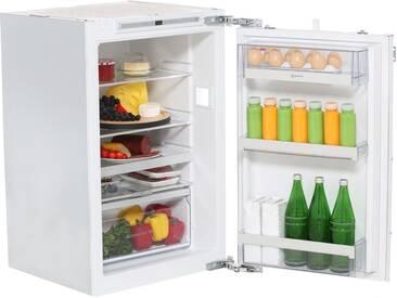 Neff KI1213D40 Kühlschränke - Weiss