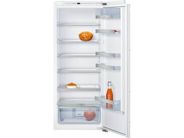 Neff K536A3 Kühlschränke - Weiss