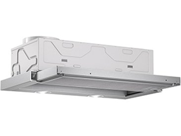 Bosch Serie 2 DFL064W50 Flachschirmhauben - Grau