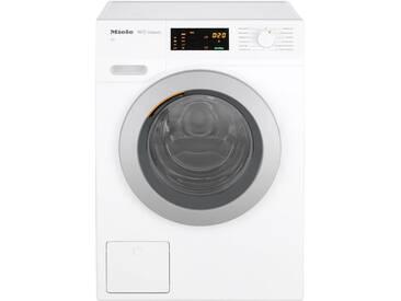 Miele WDB030 WPS Eco Waschmaschinen - Weiss