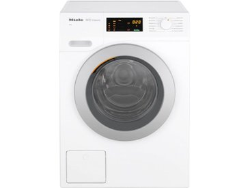 Miele WDB030 WPS Eco Waschmaschinen - Weiß