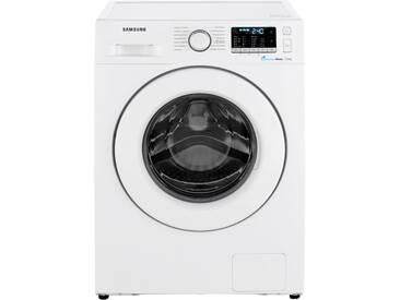 Samsung WW70J5585MW/EG Waschmaschinen - Weiss