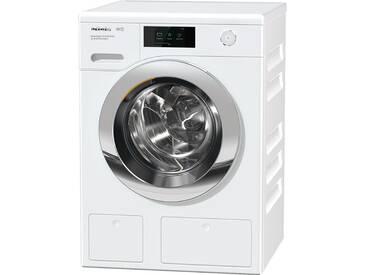 Miele WCR860WPS Waschmaschinen - Weiss