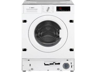 Bosch Serie 8 WIW28440 Waschmaschinen - Weiß