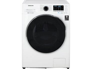 Samsung WD72J5A00AW/EG Waschtrockner - Weiß