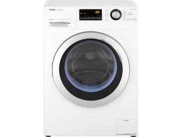 Haier HW70-BP14636 Waschmaschinen - Weiß