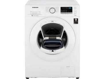Samsung AddWash WW90K4420YW/EG Waschmaschinen - Weiss