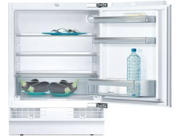 Neff K4316X8 Kühlschränke - Weiss