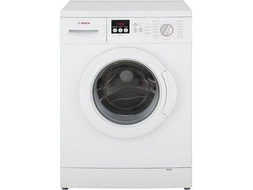 Bosch Serie 4 WAE28220 Waschmaschinen - Weiß