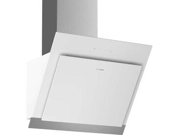 Bosch Serie 4 DWK67HM20 Kopffreihauben - Weiß