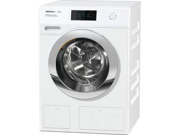 Miele WCR890WPS Waschmaschinen - Weiss