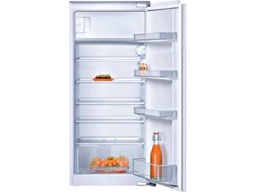 Neff K1555X8 Kühlschränke - Weiss