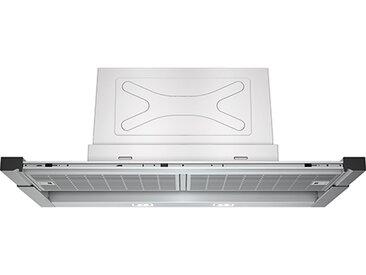 Siemens iQ500 LI97RA560 Flachschirmhauben - Edelstahl