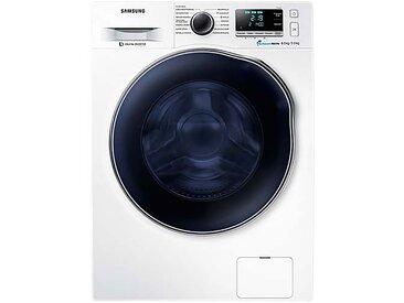 Samsung WD80J6A00AW/EG Waschtrockner - Weiß