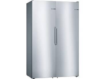 Amerikanischer Kühlschrank Edelstahl : Neff amerikanischer kühlschrank edelstahl side by side k