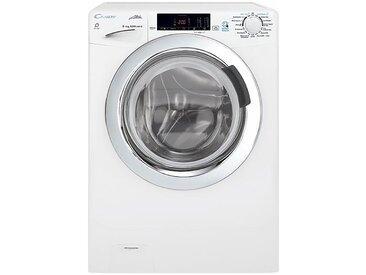 Candy GVSW G485TWC-84 Waschtrockner - Weiß